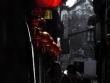 Рубиновый фонарь. Н. Андрианова