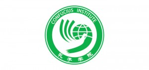Confucius-IK