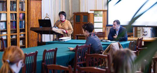 Институт Конфуция в спб, конференция молодых востоковедов «Китай и соседи»