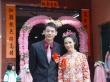 Деревенская свадьба (Гуандун). Ли Ицзинь