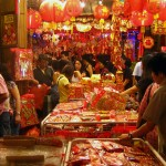 1280px-Chinese_New_Year_market