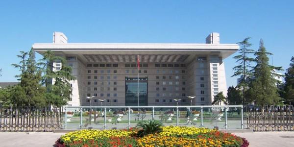 Cтажировки по китайскому языку в Пекине